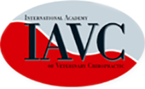 International Academy of Veterinary Chiropractors